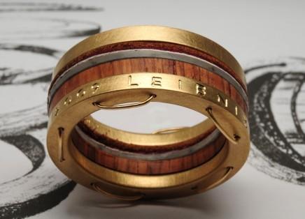 Ringe in hannover